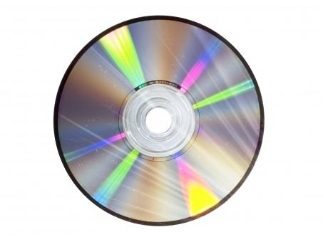 VIDEOPADダウンロード法 編集 他のソフトとの違いは?